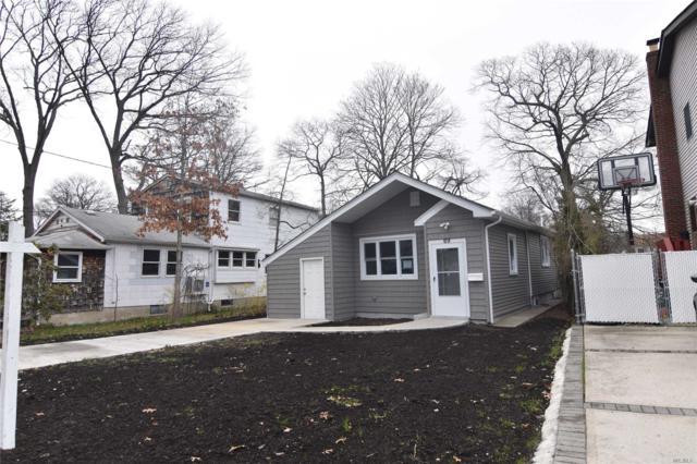 69 Hawthorne Ave, W. Babylon, NY 11704 (MLS #3031415) :: Netter Real Estate