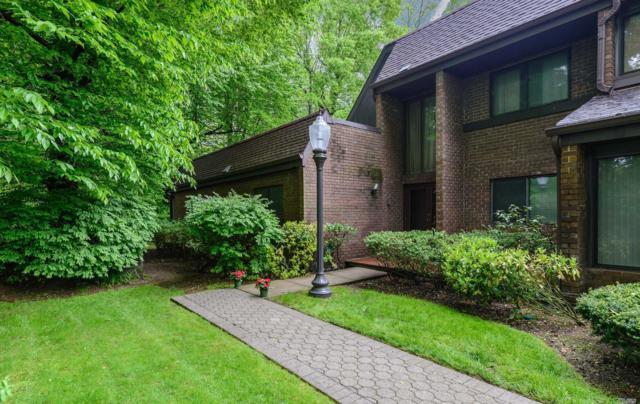 44 Fox Ridge, Roslyn, NY 11576 (MLS #3031440) :: Netter Real Estate