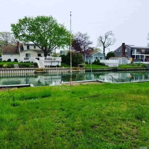 23 Tarpon Rd, E. Quogue, NY 11942 (MLS #3031595) :: Netter Real Estate