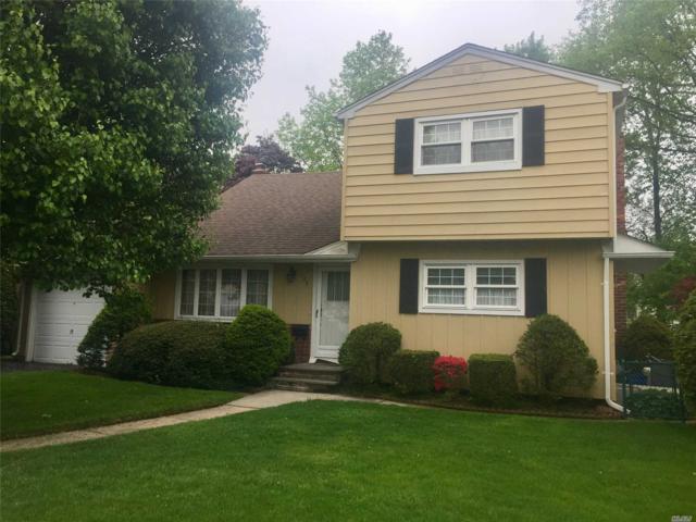 129 Elkton Ln, N. Babylon, NY 11703 (MLS #3031767) :: Netter Real Estate