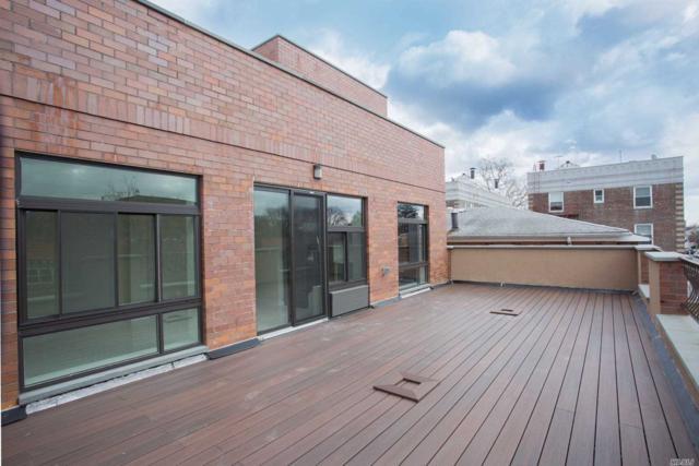 41-39 149th St F, Flushing, NY 11355 (MLS #3031861) :: Netter Real Estate