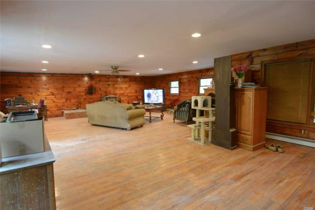 133 Radio Ave, Miller Place, NY 11764 (MLS #3031905) :: Keller Williams Points North