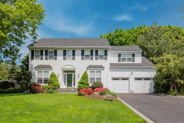 30 Ketchum Ct, E. Northport, NY 11731 (MLS #3031945) :: Netter Real Estate