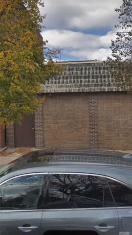 83-21 57th Ave. Ave, Elmhurst, NY 11373 (MLS #3031971) :: Platinum Properties of Long Island