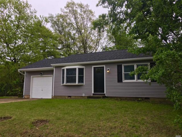 23 Cedar St, Central Islip, NY 11722 (MLS #3031976) :: Platinum Properties of Long Island