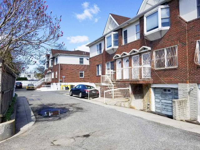 146-39C 22nd Ave, Whitestone, NY 11357 (MLS #3031979) :: Platinum Properties of Long Island