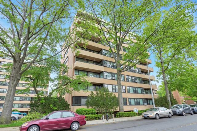 7-15 162nd St 3B, Beechhurst, NY 11357 (MLS #3032024) :: Shares of New York