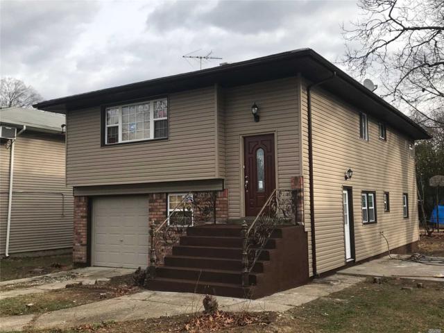 150 Nassau Pky, Hempstead, NY 11550 (MLS #3032037) :: Keller Williams Points North