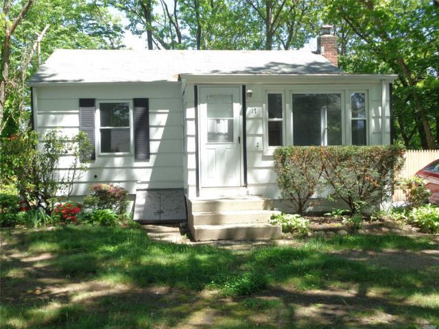 17 Forest Ave, Lake Grove, NY 11755 (MLS #3032218) :: The Lenard Team