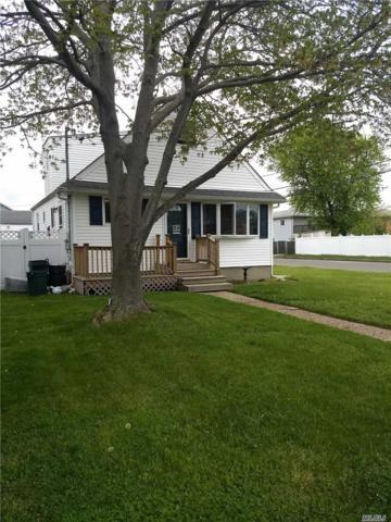 168 Verona Pkwy, Lindenhurst, NY 11757 (MLS #3032226) :: Netter Real Estate