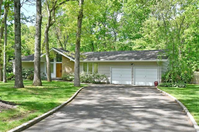 8 Candlewood North Path, Dix Hills, NY 11746 (MLS #3032238) :: Netter Real Estate