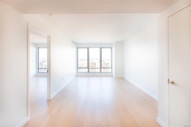 138-35 39th Ave 11K, Flushing, NY 11354 (MLS #3032290) :: Netter Real Estate