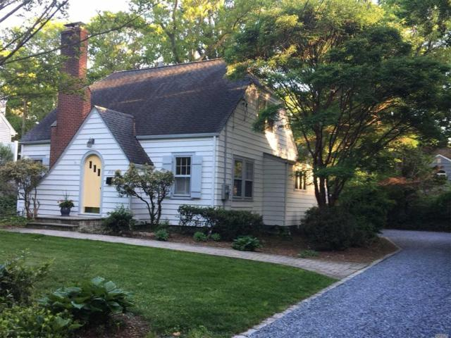 206 Emerson St, Port Jefferson, NY 11777 (MLS #3032303) :: Keller Williams Points North