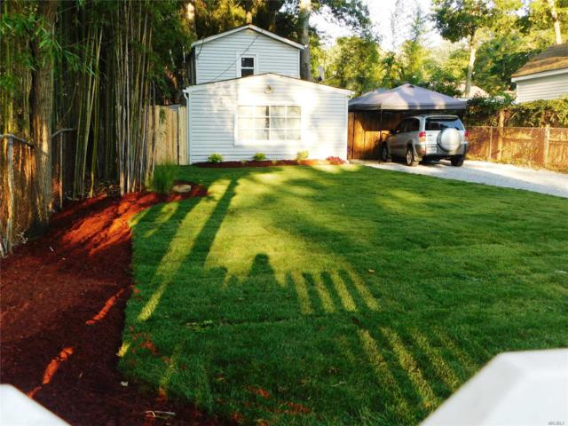 514 Mccall Ave, West Islip, NY 11795 (MLS #3032334) :: Netter Real Estate