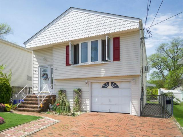 106 Venetian Promena, Lindenhurst, NY 11757 (MLS #3032383) :: Netter Real Estate