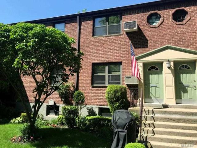 245-08 62nd Ave Lower, Douglaston, NY 11362 (MLS #3032414) :: Shares of New York