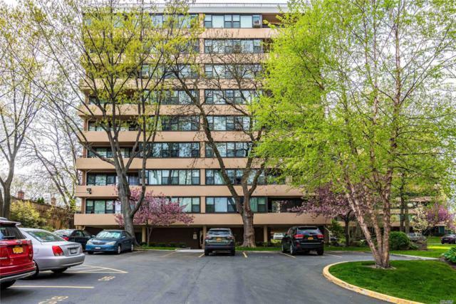 10-34 166th St 2C, Beechhurst, NY 11357 (MLS #3032447) :: Netter Real Estate