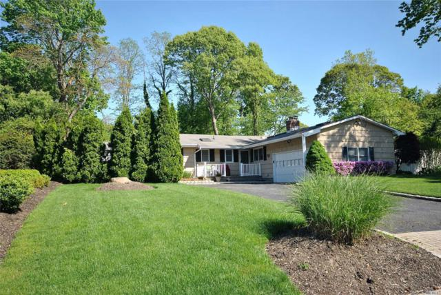 12 Rustic Rd, Miller Place, NY 11764 (MLS #3032473) :: Keller Williams Points North