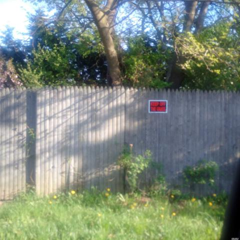 Feustal St, N. Lindenhurst, NY 11757 (MLS #3032707) :: Netter Real Estate
