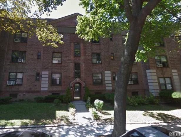 22-20 76th St A3, Jackson Heights, NY 11370 (MLS #3032750) :: Keller Williams Points North