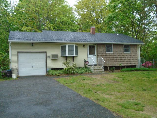 79 Fawn Ln, S. Setauket, NY 11720 (MLS #3033122) :: Keller Williams Points North