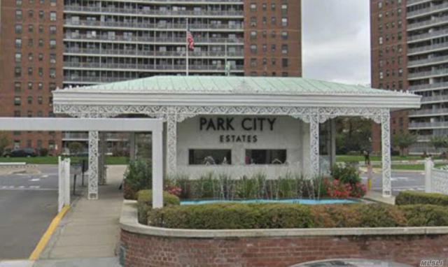 61-15 98th St 8G, Rego Park, NY 11374 (MLS #3033213) :: Netter Real Estate