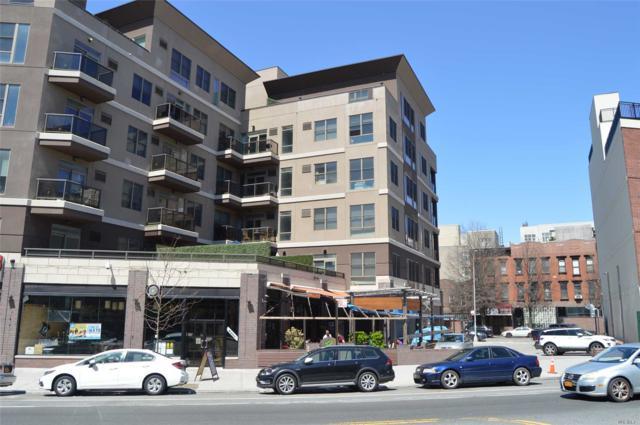 456 Grand Street, Brooklyn, NY 11211 (MLS #3033286) :: Keller Williams Points North