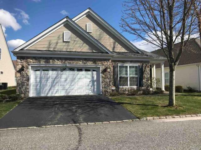 103 Louden Loop, Mt. Sinai, NY 11766 (MLS #3033316) :: Keller Williams Points North