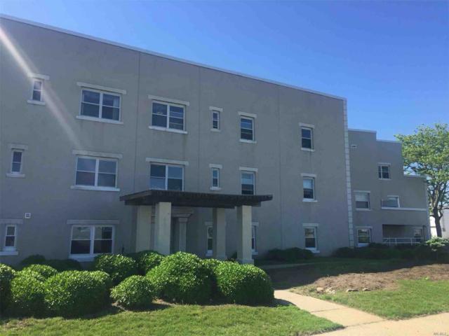 138-11 Beach Channel Dr C6, Belle Harbor, NY 11694 (MLS #3033378) :: Netter Real Estate