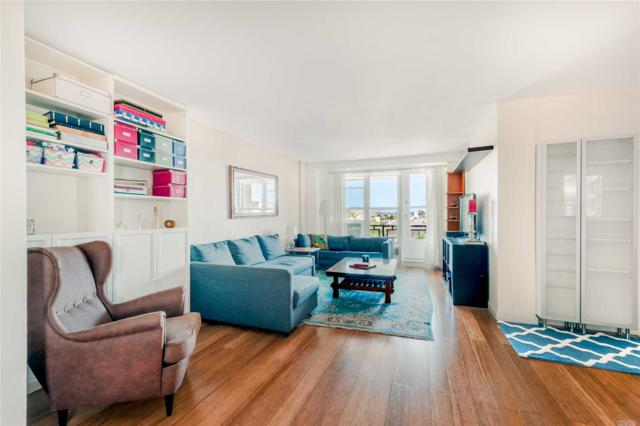 35-50 85th St 8D, Jackson Heights, NY 11372 (MLS #3033449) :: Netter Real Estate
