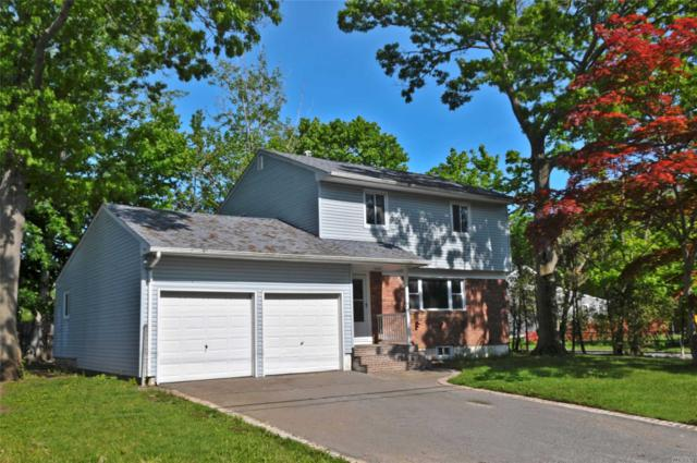 373 Broadway Ave, Pt.Jefferson Sta, NY 11776 (MLS #3033488) :: Keller Williams Points North