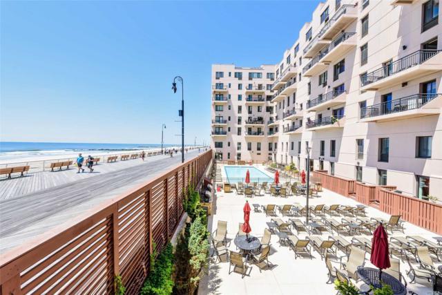 100 W Broadway 1H, Long Beach, NY 11561 (MLS #3033609) :: Netter Real Estate