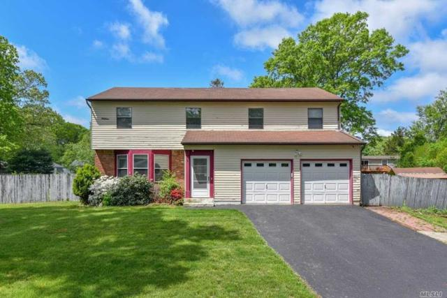 6 Whispering Pines Ct, Centereach, NY 11720 (MLS #3033699) :: Keller Williams Points North