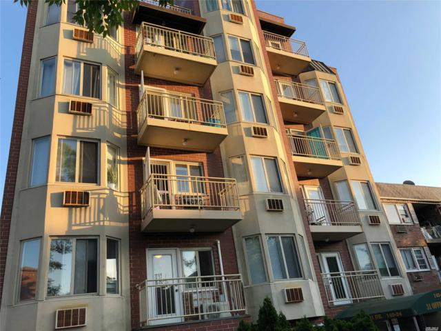 140-24 31st Dr, Flushing, NY 11354 (MLS #3033835) :: The Lenard Team