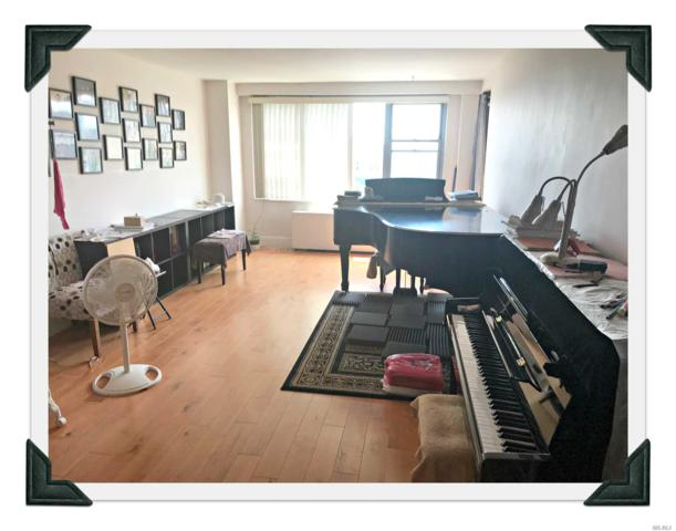61-20 Grand Central Pky A1008, Forest Hills, NY 11375 (MLS #3033928) :: Netter Real Estate