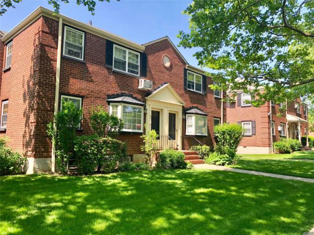 214-03 73rd Ave Lower, Bayside, NY 11364 (MLS #3033946) :: Netter Real Estate