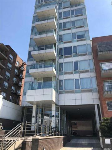 42-05 Parsons Blvd 2B, Flushing, NY 11355 (MLS #3034003) :: The Lenard Team