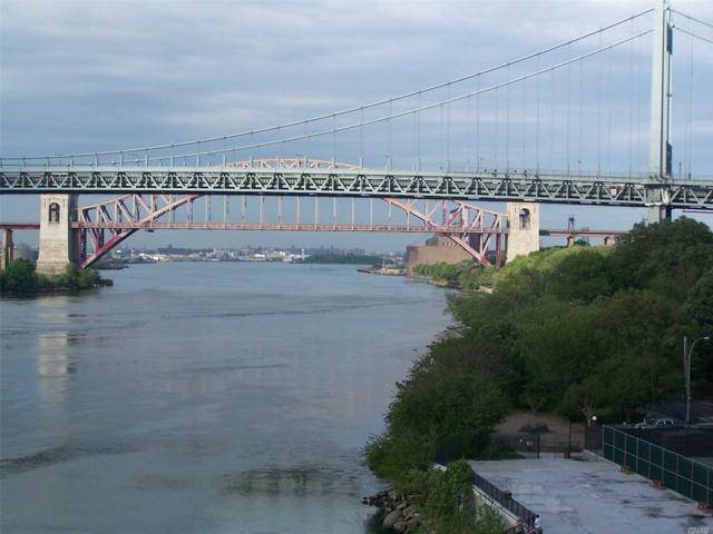 25-40 Shore Blvd. 5 P, Astoria, NY 11102 (MLS #3034343) :: Keller Williams Points North