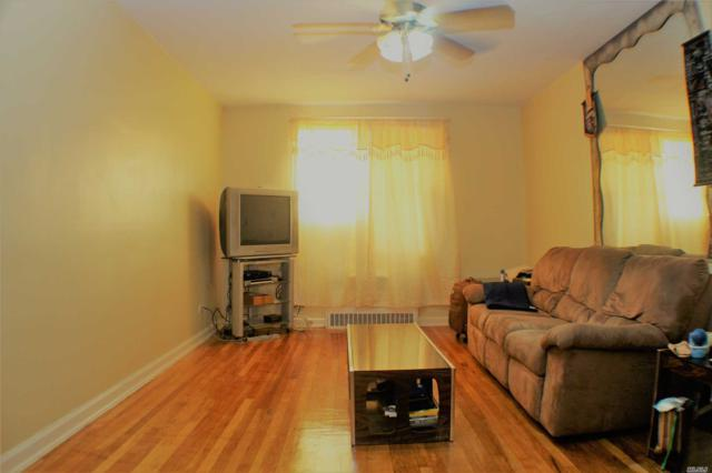 40 E 43 5J, Brooklyn, NY 11203 (MLS #3034600) :: Netter Real Estate