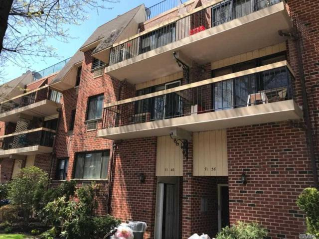 71-38 162 St 2Fl, Fresh Meadows, NY 11365 (MLS #3035061) :: Netter Real Estate