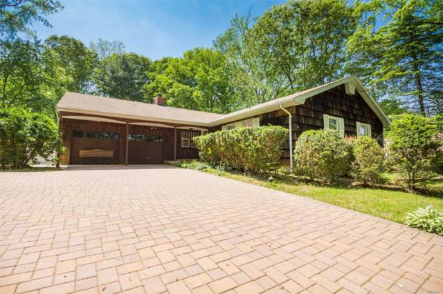 26 Plymouth Rd, Hauppauge, NY 11788 (MLS #3035552) :: Netter Real Estate