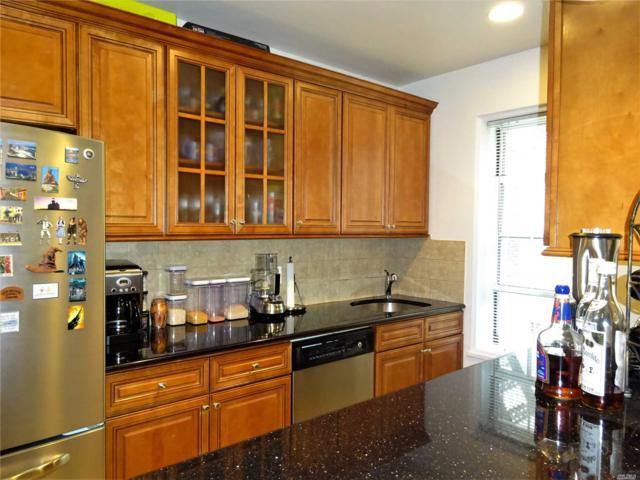 5136 30th Ave 2D, Woodside, NY 11377 (MLS #3036107) :: Netter Real Estate