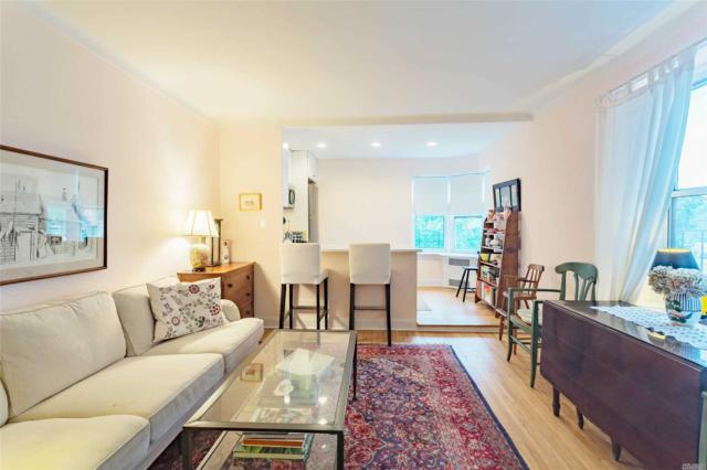34-41 85th Street 5D, Jackson Heights, NY 11372 (MLS #3036140) :: Netter Real Estate