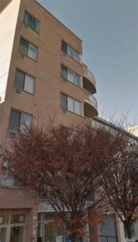 40-24 76 St 3B, Elmhurst, NY 11373 (MLS #3036201) :: The Lenard Team
