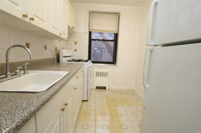 32-40 89 St C307, E. Elmhurst, NY 11369 (MLS #3037179) :: Netter Real Estate