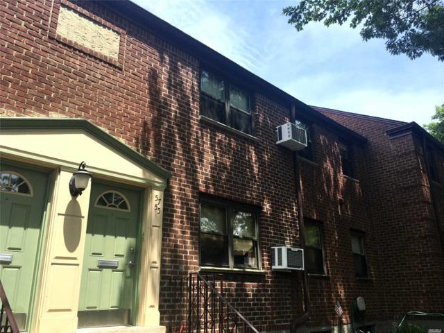 57-55 246th Crescent Upp C8, Douglaston, NY 11362 (MLS #3037378) :: Shares of New York