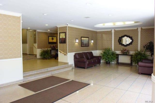 8111 45 Ave 2O, Elmhurst, NY 11373 (MLS #3037490) :: Netter Real Estate