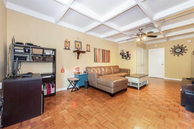 144-37 Grand Central Pky 74A, Briarwood, NY 11435 (MLS #3037528) :: Netter Real Estate