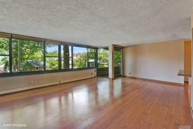 7-15 162nd St 3D, Beechhurst, NY 11357 (MLS #3037549) :: Netter Real Estate