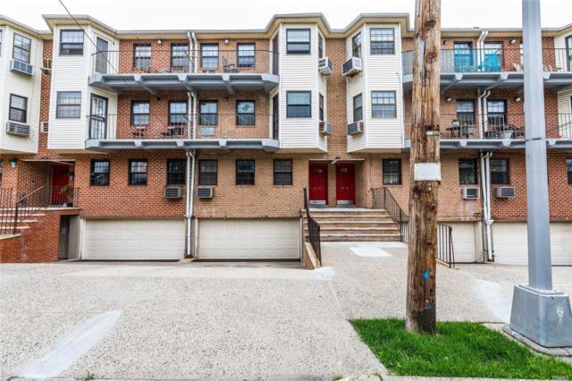 78-07 153 Ave 1C-2, Howard Beach, NY 11414 (MLS #3037604) :: Netter Real Estate